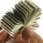 how to sell structured settlement for cash